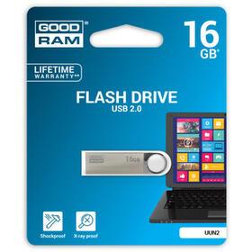 goodram-pendrive-16gb-uun2-silver-usb-20-uun2-0160s0r11