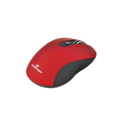 raton-optico-wireless-bluestork-rojo-ambidiestro-6-botones-metalico-800-1600dpi-m-wl-off60-red