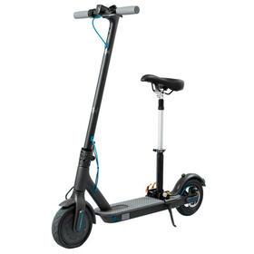 asiento-para-e-scooter-xiaomi-m365-extreme