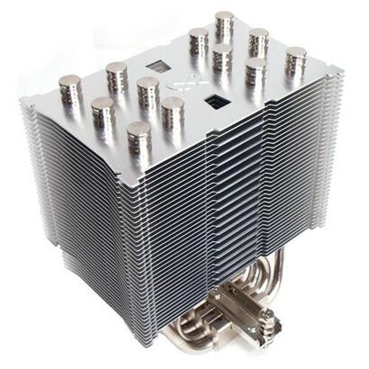 scythe-ventilador-universal-mugen-5-rev-b-universal