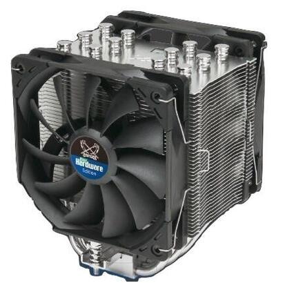 scythe-ventilador-universal-mugen-5-pcgh-intel-775115011511155-115613662011v32066-amd-am2am2am3am3-am4fm1fm2fm2