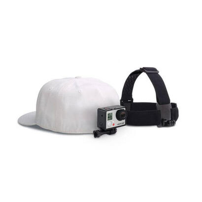 go-pro-achom-001-correa-para-casco