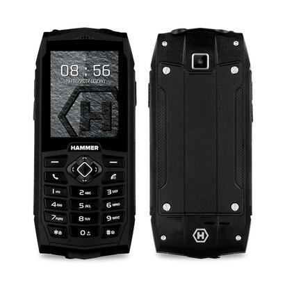 myphone-hammer-3-negro-movil-resistente-ip68-dual-sim-24-tft-camara-vga-bluetooth-radio-fm