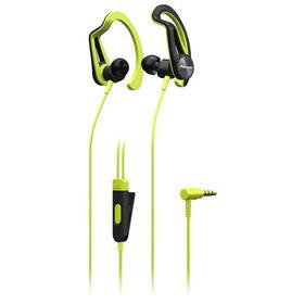 pioneer-se-e5t-lima-auriculares-con-microfono-diseno-en-2-versiones-ipx4