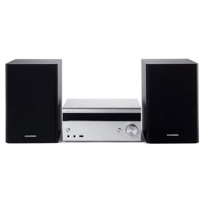 grundig-m3000bt-sistema-de-audio-hi-fi-100w-rms-bluetooth-reproductor-usb-cd-aux-radio-fm