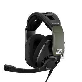 sennheiser-gsp-550-auricular-negro-71-con-microfono-gaming-con-conexion-usb