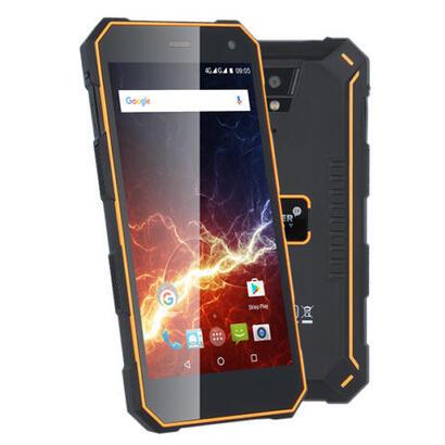 myphone-hammer-energy-18x9-naranja-movil-rugerizado-4g-dual-sim-57-ips-hd4core32gb3gb-ram13mp8mp