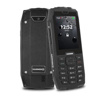 myphone-hammer-4-negro-movil-resistente-ip68-dual-sim-28-tft-camara-bluetooth-radio-fm