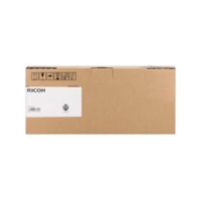 cartucho-original-ricoh-para-mpc-w2200sp-cyan-841636