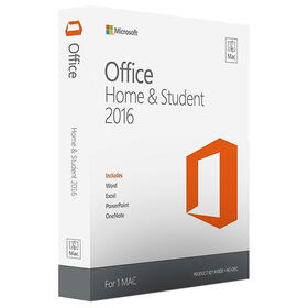 microsoft-office-for-mac-home-and-student-201