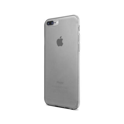 unotec-funda-gel-transparente-iphone-7-plus