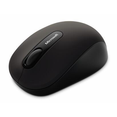 microsoft-bluetooth-mobile-mouse-3600-raton-bluetooth-40-negro