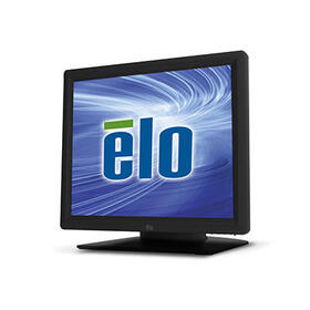elo-touch-solution-1517l-rev-b-monitor-pantalla-tactil-381-cm-15-1024-x-768-pixeles-negro-mesa