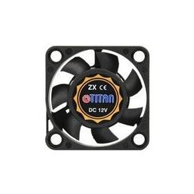 titan-tfd-3007m12s-ventilador-de-pc-carcasa-del-ordenador-negro