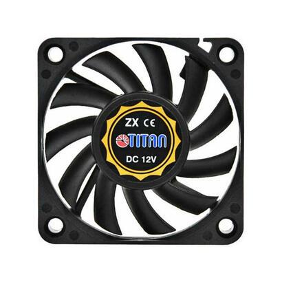 titan-tfd-6010l12z-ventilador-de-pc-carcasa-del-ordenador-6-cm-negro