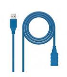 Cables USB 3.0