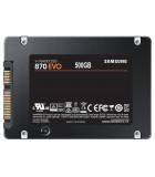 Discos duros SSD M.2 y M-SATA
