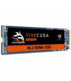 Discos sólidos SSD M.2