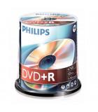 Discos CD-DVD
