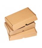Cajas y sobres para embalaje