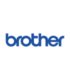 Toner compatible para Brother