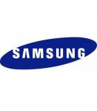 Toners originales Samsung