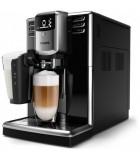 Cafeteras exprés automáticas