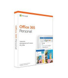 Software MICROSOFT OFFICE