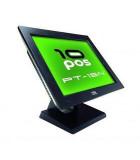 Tpv monitores
