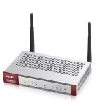 Redes Cortafuegos (Firewalls)