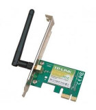 Adaptadores wifi pci