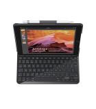 Teclados para tablet y smartphone