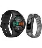Smartwatch y relojes
