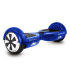 Monopatines hoverboard