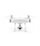 Drones y radioControl
