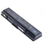Baterías para portatiles / recambios