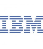 Toners originales IBM