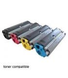 Tambores de impresora compatibles