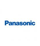 Tambores Panasonic compatibles