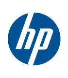 Tambores HP originales