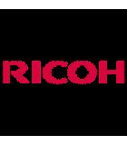 Tambores Ricoh originales