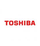 Toners originales Toshiba