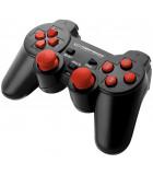 Mandos PC / PS3
