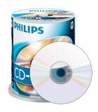 Discos CD, DVD y Blu-ray