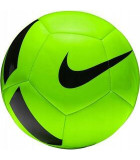 Balones, pelotas