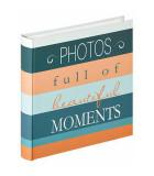 Álbumes de fotos