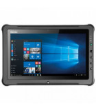 Terminales tablet PDA