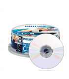 Discos CDs