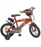 Bicicletas, triciclos y correpasillos
