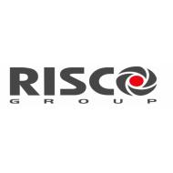 EL BY RISCO
